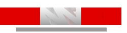 Logotipo Connes Galpoes site